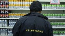Wiener Hilfswerk auch für Asylwerber geöffnet