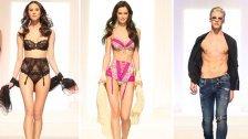Große Fashion Night: Die Mode Must-Haves 2017