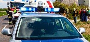 Wien-Penzing: Cannabis bei Fahrzeugkontrolle gefunden