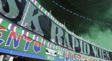 Ex-Rapid-Kultkicker Iwanow ist gestorben