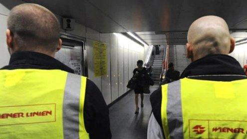 Polizist wurde von 22-Jährigem bei Fahrkartenkontrolle verletzt