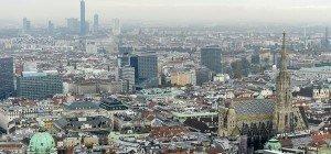 """Wiener """"Leerstandsagentur"""" soll ab Mai vernetzen und Geschäfte nutzbar machen"""