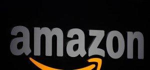 Amazon erzielt Rekordgewinn dank Cloud-Geschäft