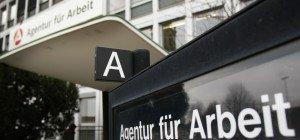 SPD-Arbeitsministerin will Sozialhilfe für EU-Ausländer einschränken