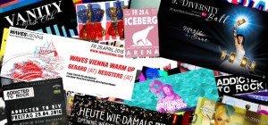 Nightlife in Wien: Wir haben die besten Parties der Stadt