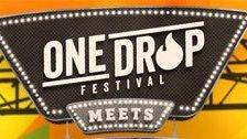 One Drop Festival 2016 in Wiesen wurde abgesagt
