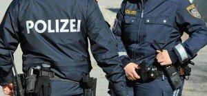 Schwere Körperverletzung: Duo attackierte 64-Jährigen in Brigittenau