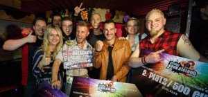"""""""Rock The Island Contests"""" goes Schlager am Donauinselfest"""