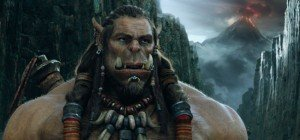 """Von """"Warcraft"""" bis """"The Witch"""": Die Kinohighlights im Mai"""