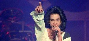 Schmerzmittel-Experte sollte Prince behandeln