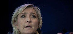 Rechte EU-Abgeordnete warnen vor neuer Flüchtlingswelle