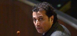 Costa Concordia-Kapitän zu 16 Jahren Haft verurteilt