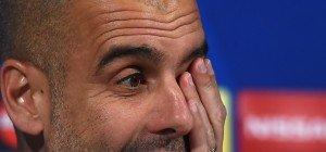 """Bayern sind """"bis in die Haarspitzen motiviert"""""""