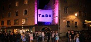 TABU – Buam & Dirndln II