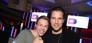 Das ist der beste Nachwuchs-DJ Österreichs