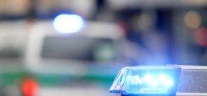 Tiroler am Walserberg mit einem halben Kilo Marihuana im Auto gestoppt