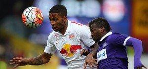 Die Stimmen zum Spiel Austria Wien gegen Red Bull Salzburg