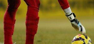 LIVE – Erste Liga: Kapfenberger SV gegen Austria Salzburg