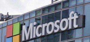 Facebook und Microsoft bauen Highspeed-Transatlantikkabel