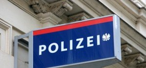 Hallwang: Polizei fahndet nach dreisten Einbrechern