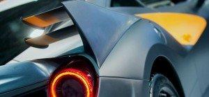 Führerschein auf Lebenszeit abnehmen: Das fordern deutsche Politiker