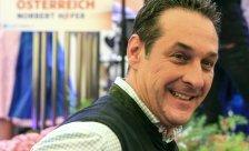 Tiroler Vereinigung ist 'populistische Forderung'