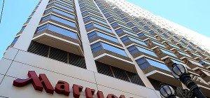 EU erlaubt Fusion von US-Hotelketten Marriott und Starwood