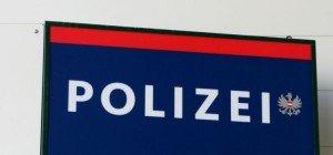 Verlassener Steirer verletzte Nachbarn und Polizisten