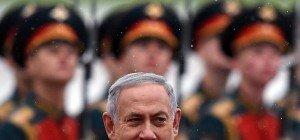 Israel und Türkei unternehmen neuen Anlauf zu Normalisierung