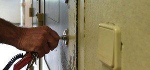 Wien schließt einzige Häftlings-Psychiatrie spätestens 2017