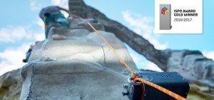 Crowdfunding: Startup Auroco will die Kletterlandschaft revolutionieren