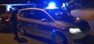 Drei Einbrecherbanden verursachen 710.000 Euro Schaden bei 86 Straftaten