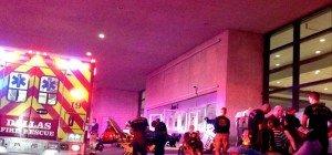 30 Verletzte nach Gang über heiße Kohlen bei Guru-Seminar