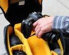 Fotograf in Wiener Luxushotel Ausrüstung im Wert von 10.000 Euro gestohlen