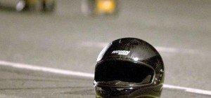 Wiener Motorradfahrer in NÖ gestorben – Niederösterreicher verstarb im Spital
