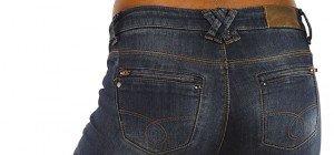 Gebrüder Stitch-Sanierungsplan nach Insolvenz zurückgezogen: Aus für Jeans-Schneider