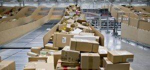 Paketdienst dpd startet mit eigenen Versandboxen