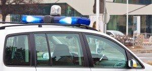 Straßwalchen: 38-Jährige attackierte Bursche (17) mit Auto