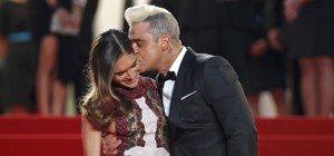 """Ayda Field: """"Robbie Williams hatte alle im Bett"""""""