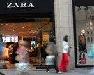 """Am Starbucks-Standort auf der Wiener Kärntner Straße folgt """"Zara Home"""""""