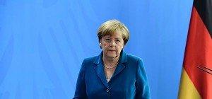 Rechtspopulisten und Nationalkonservative attackieren Merkel