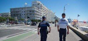 Nizza-Bericht: Sicherheitsvorkehrungen waren nicht zu gering