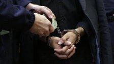 Wien: Kokaindealer in flagranti erwischt