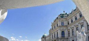 Husslein-Arco bleibt nicht: Belvedere wird neu aufgestellt