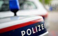 163 in 70er-Zone: Motorrad- Raser in NÖ gestoppt