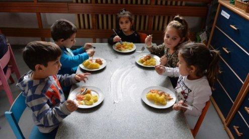 """""""Alt-Wien""""-Kindergärten: Warten auf die rettende Unterschrift"""