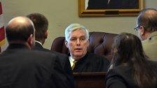 US-Richter rollt Mordfall nach Radio-Serie neu auf