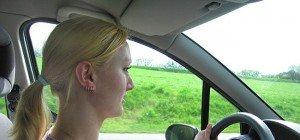 Mietwagen leihen: Die 10 größten Irrtümer bei der Automiete