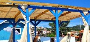 Kroatien-Urlaub mit dem Hund: Luxusstrand in Crikvenica eröffnet