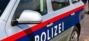 """Er bringt mich um!"" WEGA eilt misshandelter Frau in Meidling zu Hilfe"